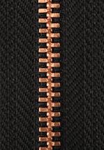 Shiny Copper 1